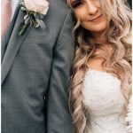 Hazelmere Wedding