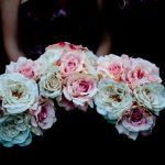Staunton Virginia Wedding