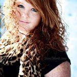 Senior: Bethany