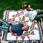 Meghan & Jason: The Parents