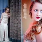 Kristen: a Lynden Senior
