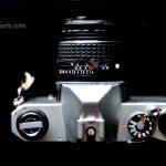 Making Memories: Choose the Camera