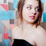 Gianna: a Squalicum Junior