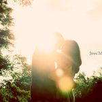 Engaged: Steven and Ashleigh