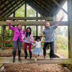 Derby Reach Family Photos