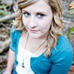 Senior: Hannah