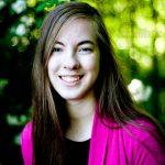 Senior: Hannah M.