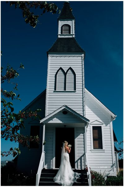 milner chapel microwedding