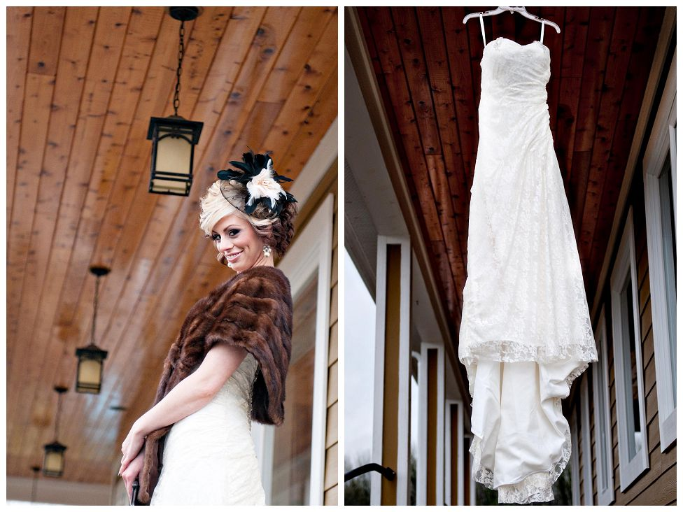 milner-chapel-wedding-10