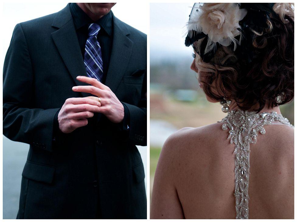 milner-chapel-wedding-2