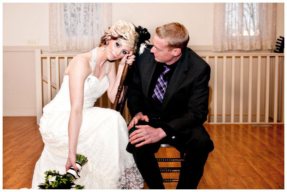 milner-chapel-wedding-4