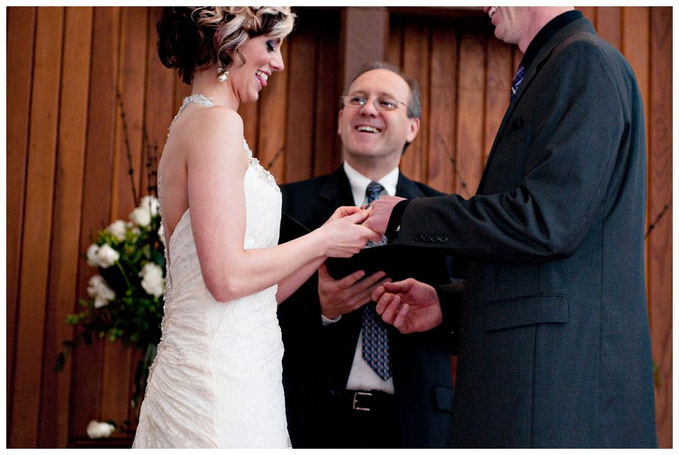 milner-chapel-wedding-5