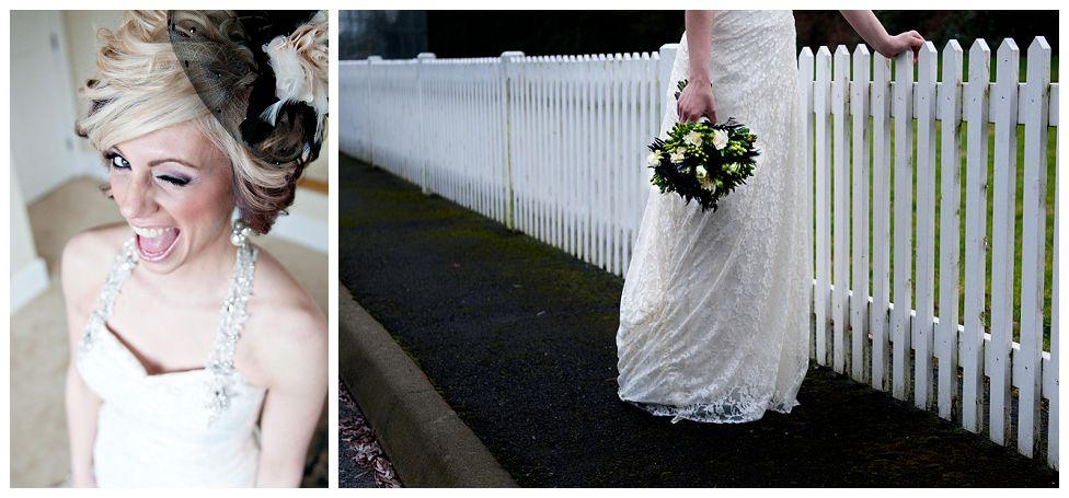 milner-chapel-wedding-9