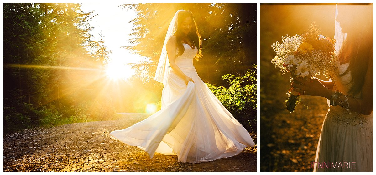 sumas_mountain_wedding (19)