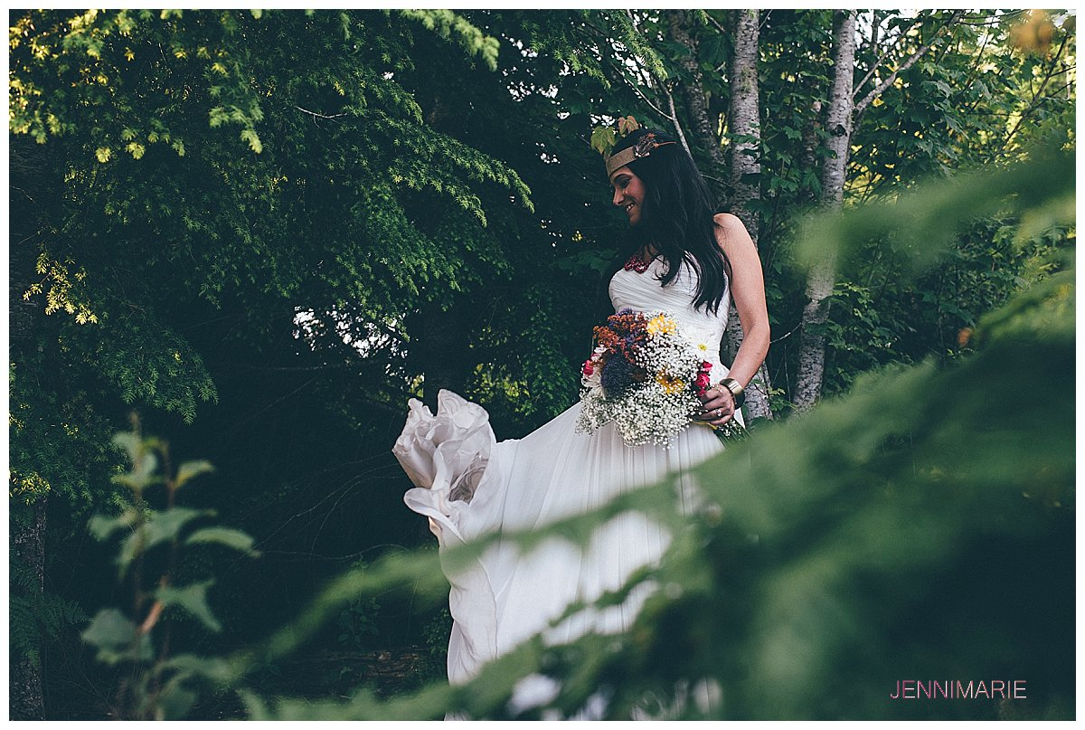 sumas_mountain_wedding (2)
