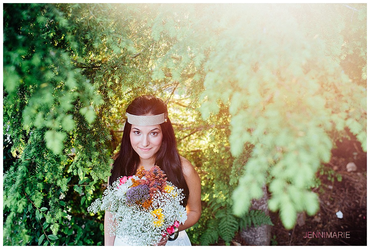 sumas_mountain_wedding (5)