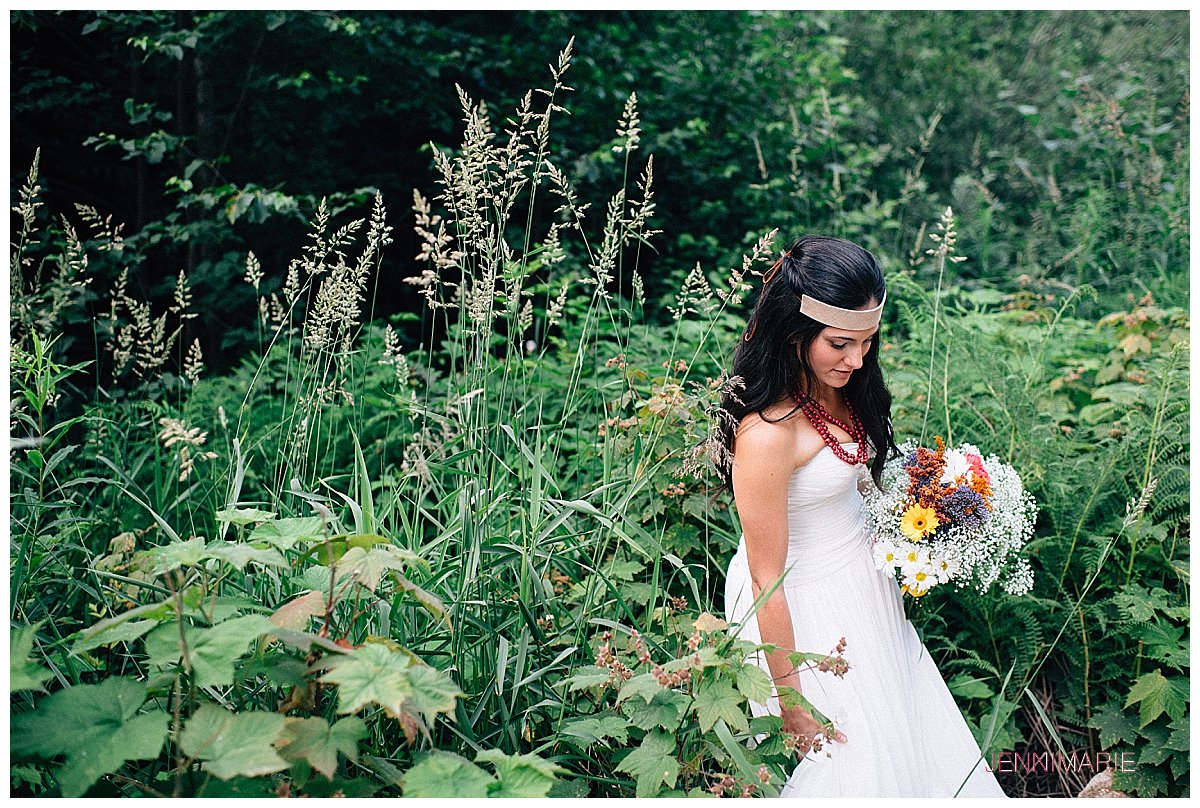 sumas_mountain_wedding (9)