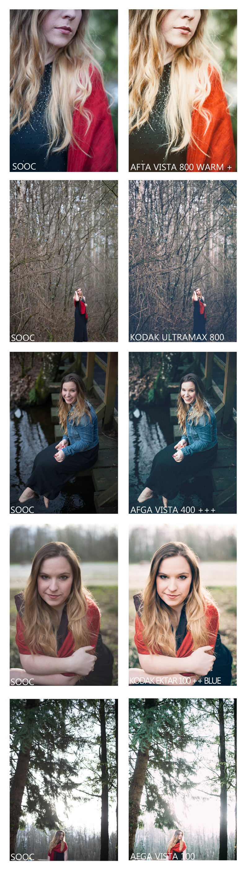 vsco before and after-800